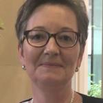 Ina Meyer